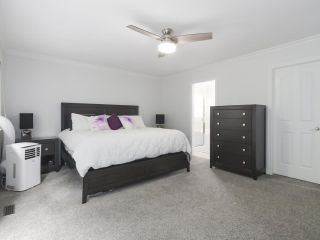 "Photo 13: 20807 97B Avenue in Langley: Walnut Grove House for sale in ""WYNDSTAR"" : MLS®# R2488020"