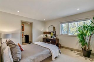 Photo 28: 1143 Sifton Boulevard SW in Calgary: Elbow Park Detached for sale : MLS®# A1146688