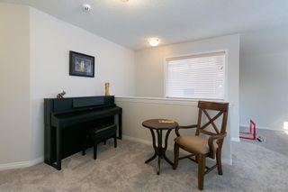 Photo 19: 162 Aspen Stone Terrace SW in Calgary: Aspen Woods Detached for sale : MLS®# A1069008