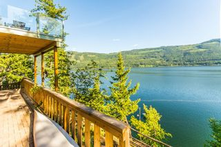 Photo 71: 8 6432 Sunnybrae Canoe Pt Road in Tappen: Steamboat Shores House for sale (Tappen-Sunnybrae)  : MLS®# 10116220