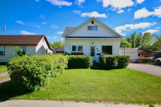 Photo 24: 661 First ST E in Fort Frances: House for sale : MLS®# TB212145
