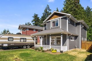 Photo 16: 3417 Pattison Way in : Co Triangle House for sale (Colwood)  : MLS®# 852302