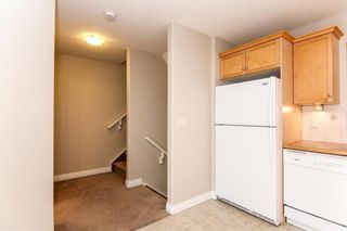 Photo 11: 37 DOVER Mews SE in Calgary: Dover House for sale : MLS®# C4113156