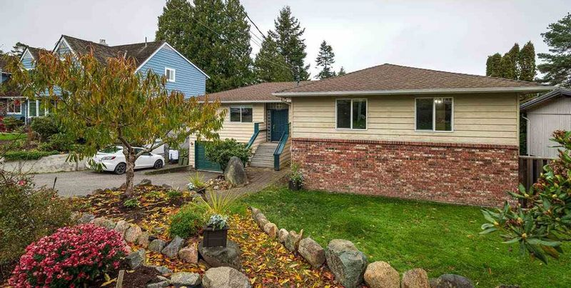 FEATURED LISTING: 5095 WILSON Drive Delta