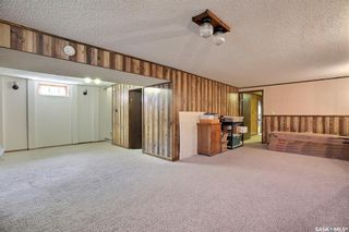 Photo 24: 165 Rink Avenue in Regina: Walsh Acres Residential for sale : MLS®# SK852632