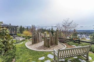 Photo 19: 60 1320 RILEY Street in Coquitlam: Burke Mountain Townhouse for sale : MLS®# R2258687