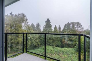 """Photo 17: 513 22315 122 Avenue in Maple Ridge: East Central Condo for sale in """"The Emerson"""" : MLS®# R2515563"""