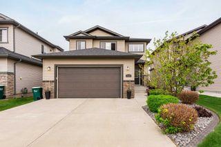Main Photo: 10125 93 Street: Morinville House for sale : MLS®# E4249174