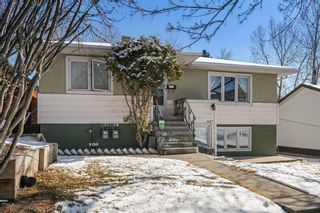 Photo 2: 3714 15 Street SW in Calgary: Altadore Detached for sale : MLS®# A1085620