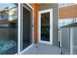Photo 15: 307 611 Brookside Rd in VICTORIA: Co Latoria Condo for sale (Colwood)  : MLS®# 733632