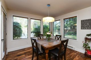 Photo 16: 1282 Wilkinson Rd in : CV Comox Peninsula House for sale (Comox Valley)  : MLS®# 876575