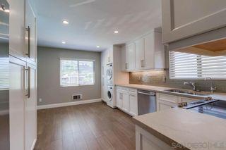 Photo 6: DEL CERRO Condo for sale : 2 bedrooms : 5503 Adobe Falls Rd #14 in San Diego