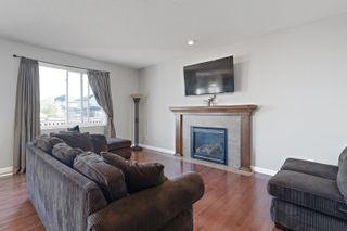 Photo 5: 140 SOUTHFORK Drive: Leduc House for sale : MLS®# E4263033