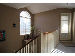 """Photo 9: 307 1955 SUFFOLK Avenue in Port Coquitlam: Glenwood PQ Condo for sale in """"Oxford Place"""" : MLS®# V1032210"""