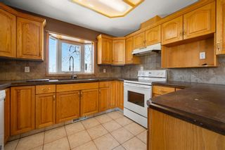 Photo 8: 2316 16 Street: Didsbury Detached for sale : MLS®# A1099894