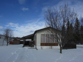 Photo 2: 320 4th Street: Sundre Recreational for sale : MLS®# A1062768