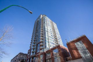 """Photo 18: 1106 550 TAYLOR Street in Vancouver: Downtown VW Condo for sale in """"THE TAYLOR"""" (Vancouver West)  : MLS®# R2335310"""