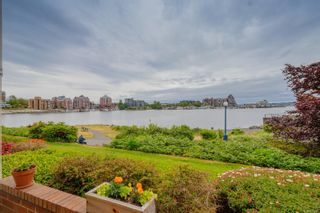 Photo 26: 112 55 Songhees Rd in : VW Songhees Condo for sale (Victoria West)  : MLS®# 876548