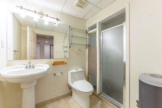 Photo 34: 1393 FALCONER Road in Edmonton: Zone 14 House for sale : MLS®# E4262757