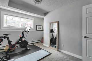 Photo 26: 8 515 18 Avenue SW in Calgary: Cliff Bungalow Apartment for sale : MLS®# A1117103