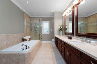 Photo 11: 2355 MARINE Drive in West Vancouver: Dundarave 1/2 Duplex for sale : MLS®# R2564845