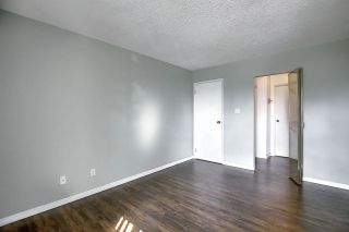Photo 11: 9305 172 Street in Edmonton: Zone 20 Carriage for sale : MLS®# E4228510