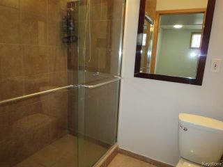 Photo 12: 19 Habitat Place in Winnipeg: Residential for sale (4A)  : MLS®# 1710098