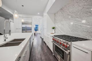 Photo 16: 1807 Bowness Road NW in Calgary: Hillhurst Detached for sale : MLS®# A1056284