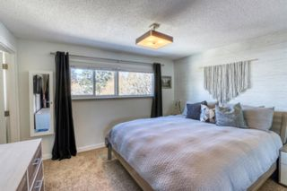 Photo 21: 23 Braden Crescent NW in Calgary: Brentwood Detached for sale : MLS®# A1073272