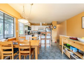 Photo 22: 3068 CAMBRIDGE Street in Port Coquitlam: Glenwood PQ House for sale : MLS®# R2456253