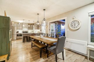 """Photo 7: 34560 MERLIN Drive in Abbotsford: Abbotsford East House for sale in """"McMillan"""" : MLS®# R2387730"""