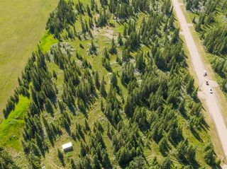 Photo 3: 7 34364 RANGE ROAD 42: Rural Mountain View County Land for sale : MLS®# A1017817