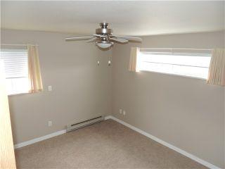 Photo 15: 20990 95A AV in Langley: Walnut Grove House for sale : MLS®# F1309982