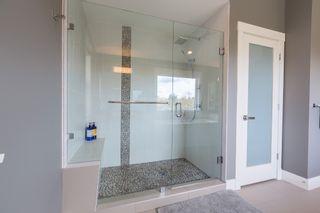 Photo 12: 11029 Buckerfield Drive in Maple Ridge: Cottonwood MR House for sale : MLS®# V1138297