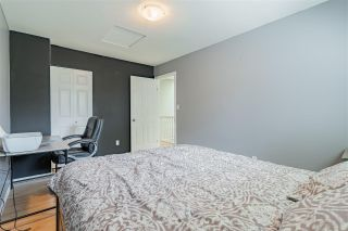 """Photo 40: 6 32311 MCRAE Avenue in Mission: Mission BC Townhouse for sale in """"Spencer Estates"""" : MLS®# R2585486"""