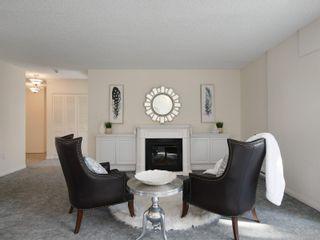 Photo 9: 105 2125 Oak Bay Ave in : OB North Oak Bay Condo for sale (Oak Bay)  : MLS®# 870172