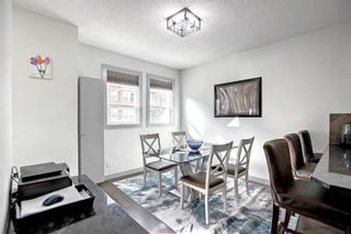 Photo 11: 507 Evanston Square NW in Calgary: Evanston Row/Townhouse for sale : MLS®# A1148030