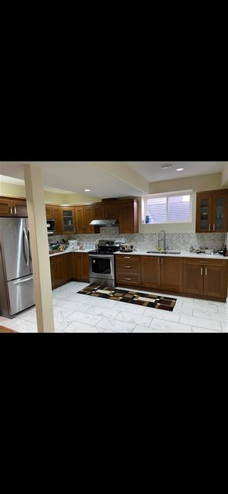 Photo 31: 1424 36A Avenue in Edmonton: Zone 30 House for sale : MLS®# E4235996