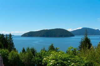 Photo 27: 90 TIDEWATER Way: Lions Bay House for sale (West Vancouver)  : MLS®# R2584020