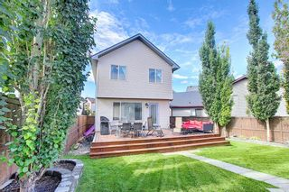 Photo 23: 83 Cranberry Square SE in Calgary: Cranston Detached for sale : MLS®# A1141216