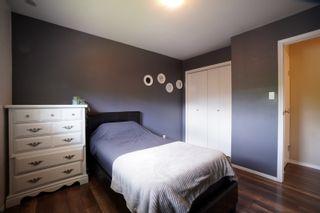 Photo 20: 19 Cadham Bay in Portage la Prairie: House for sale : MLS®# 202115588