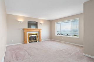 Photo 6: 6394 Groveland Dr in : Na North Nanaimo House for sale (Nanaimo)  : MLS®# 871379