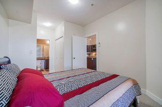 "Photo 11: 307 7655 EDMONDS Street in Burnaby: Highgate Condo for sale in ""BELLA"" (Burnaby South)  : MLS®# R2567452"