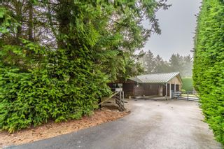 Photo 30: 323 Cobblestone Pl in : Na Diver Lake House for sale (Nanaimo)