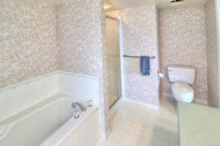 Photo 22: 1A 9851 Second St in : Si Sidney North-East Condo for sale (Sidney)  : MLS®# 871455