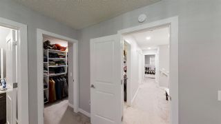 Photo 29: 1733 27 Street in Edmonton: Zone 30 Attached Home for sale : MLS®# E4227892