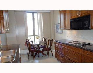 Photo 7: 201 5850 BALSAM Street in Claridge: Home for sale : MLS®# V756817