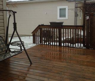 Photo 34: 814 Leslie Street in Cobourg: Condo for sale : MLS®# 510851318