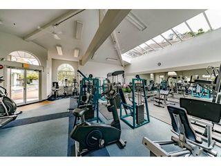 Photo 17: 404 3065 PRIMROSE LANE in Coquitlam: North Coquitlam Condo for sale : MLS®# R2428749