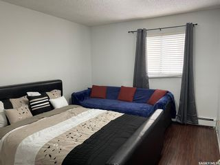 Photo 10: 102 215 Kingsmere Boulevard in Saskatoon: Lakeview SA Residential for sale : MLS®# SK845611